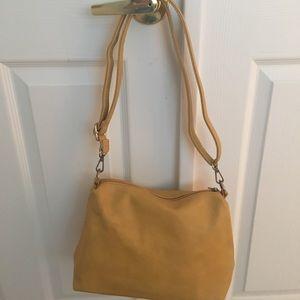 Handbags - Happy Color- New Bag